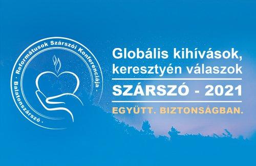 Balatonszárszói-Konferencia-2021-banner_500x325px.jpg