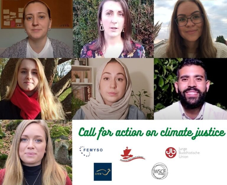 Call-for-action-on-climate-justice-768x625.jpg