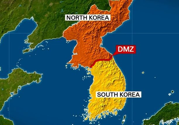 north-and-south-korea-divide-4-612x429.jpg